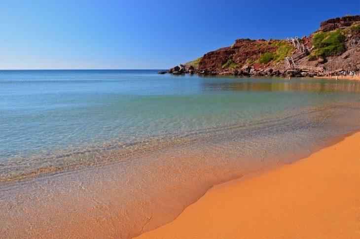 Cavalleria Menorca