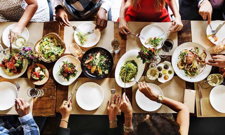 Los mejores restaurantes de Menorca