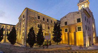 Museo de Menorca