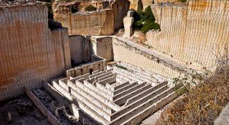 Visitar Pedres d'Hostal de Menorca