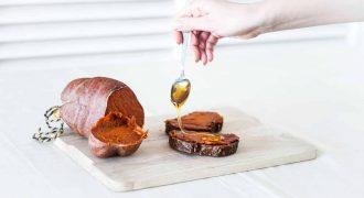 Qué comer en Menorca: Los platos tipicos de Menorca
